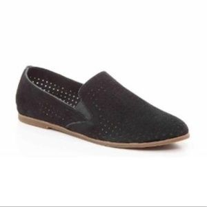 Lucky Brand • Carthy Loafers